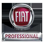 FIAT Professional Werkstatt Thannhausen